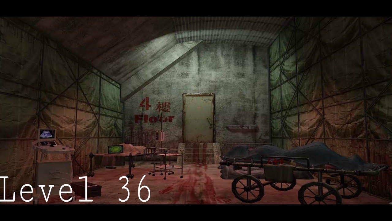 escape room 50 level 22