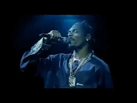 TOP 5 - Las Mejores Canciones De Dr. Dre