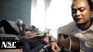 Indie Mice - Rindu-Rindukanlah Diriku (Official Music Video)