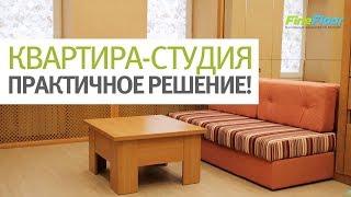 Сергей Белоногов: Fine Floor выбирают даже самые щепетильные покупатели