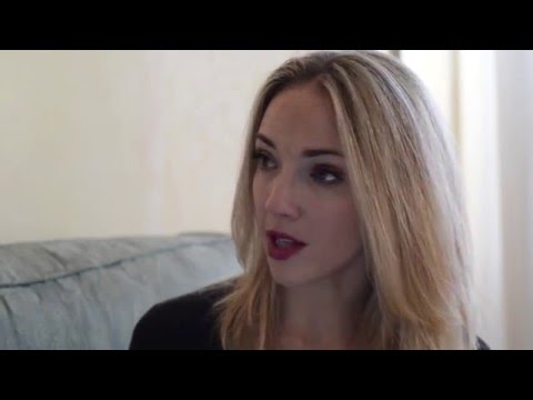 Intervista a Daniel Cataldo