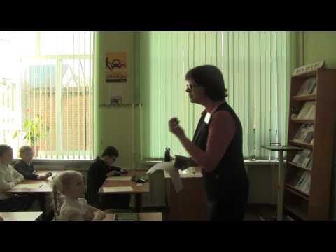 """Решетина Елена Николаевна г.Моршанск   """"Объем"""""""