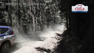 ZP8   VIDEO   RIO LIA