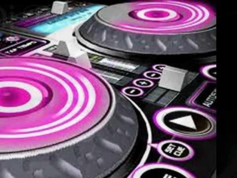 Remix My Club - DJ Bess ( Fabien Monta'gna )