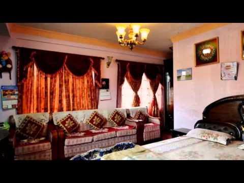 Furnished house for sale at Bhaisepati Lalitpur Kathmandu Nepal