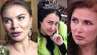 Смотреть Рейтинг российских звезд, которые сильно постарели онлайн