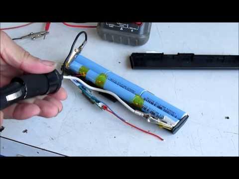 como-recuperar-una-bateria-de-laptop-que-no-carga