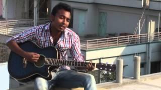 Dure Tumi Dure (Priyotoma) Music Video