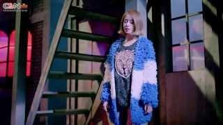 "T-Ara - ""What Should I Do"" M/V [HD]"