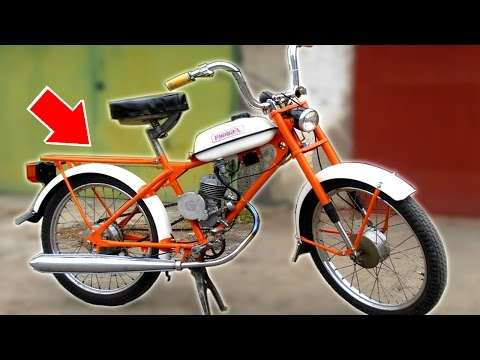 Смотреть видео грицовские мотопедисты фото 360-689