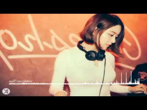 Kelangan (Remix) - DJ Wandra