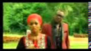Nass Hausa Song (lyrics Sadi Sidi Sharifai) by abdulganimhabibu@gmail.com