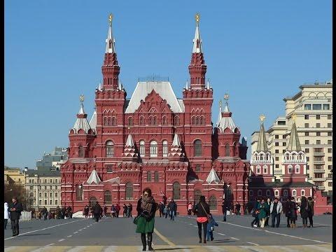Музей Воды самый уютный музей в Москве