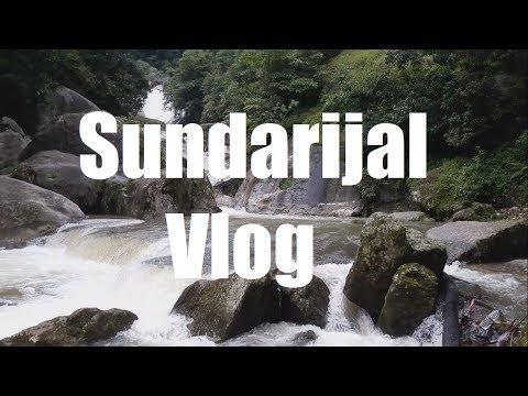 Nepal is Beautiful | Sundarijal Offroad | Travel Nepal