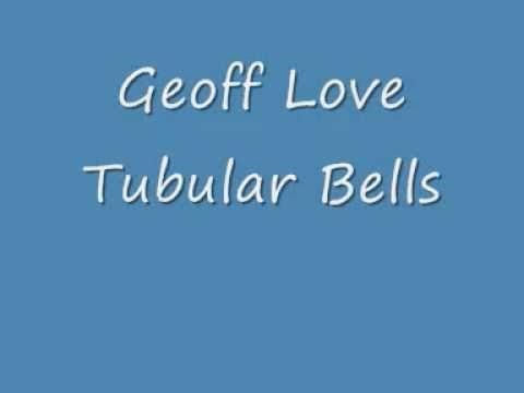 Geoff Love - Tubular Bells.wmv