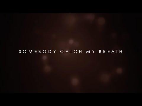 Goner - Twenty One Pilots (Cover)