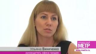 В Болгарии вырос спрос на недвижимость для ПМЖ(Болгария снова меняет стратегию. И снова в пользу россиян. Почувствовав новый тренд – рынок недвижимости..., 2016-11-04T13:59:55.000Z)