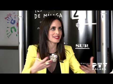 Entrevista a Alejandra Trelles, directora del Festival Cinematográfico Internacional del Uruguay