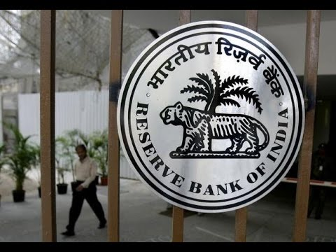 RBI Gives Licence For 11 Payments Banks !!!