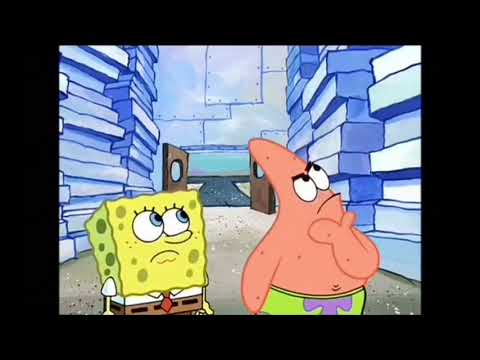 Patrick looks at mattresses for (10 HOURS)