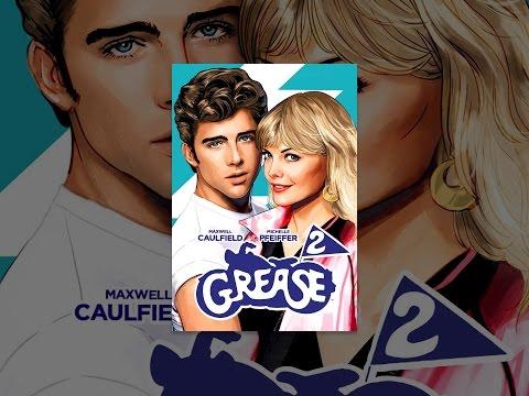 Grease 2 (VF)