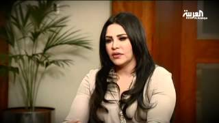 ahlam Alshamsi interview