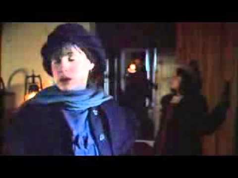 The Railway Children Part 1 HD