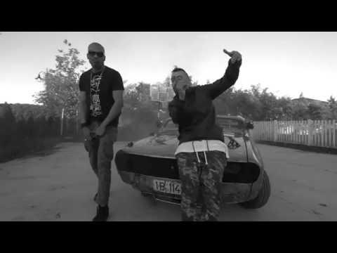 SKIZZO SKILLZ / Nu e ce auzi la radio (Stantin Remix) / feat MIKE DIAMONDZ