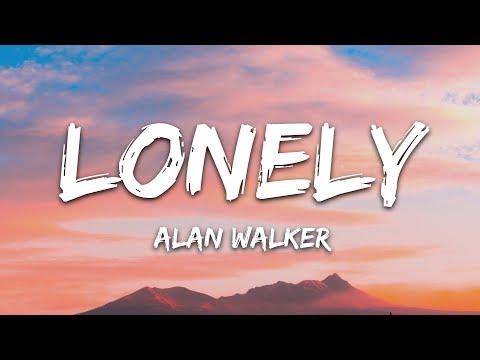 Alan Walker & Steve Aoki - Are You Lonely  feat ISÁK & Omar Noir