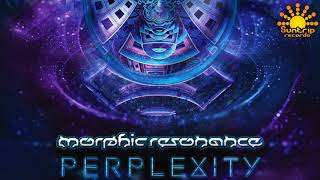 Morphic Resonance - Outer Limits (Limitless Mix)