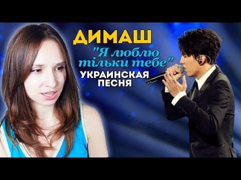 Песни Советского Союза. По авторам музыки