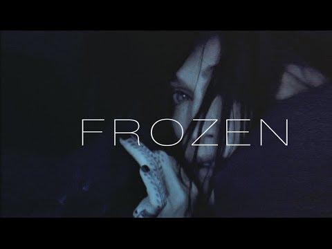 Madonna - Frozen (Hvitling Remix)
