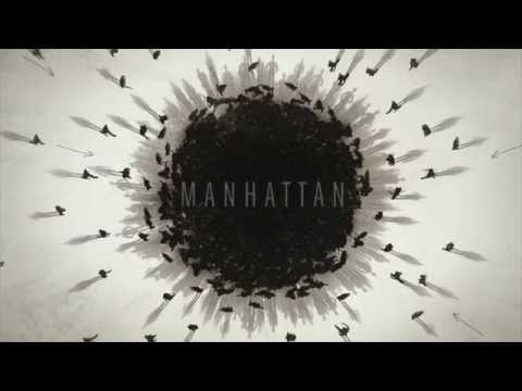 MANHATTAN: Main Titles