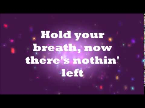 Grouplove - Let Me In (Audio/Lyrics)