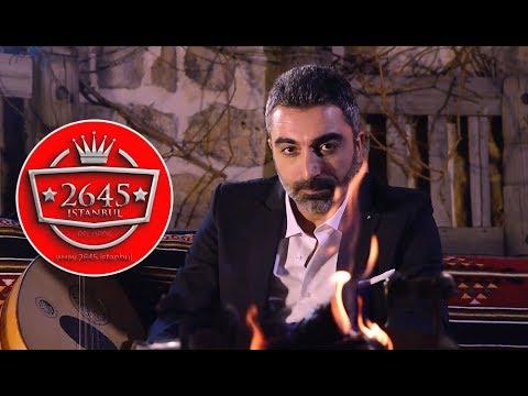 Erkan Kaya - Gönlüm (Official Video)