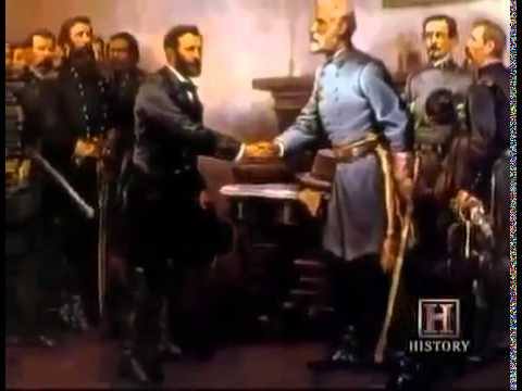The Presidents of the United States   Episode 4 Johnson to Arthur 1865   1885 Documentary
