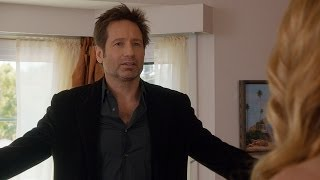 Californication Season 7: Next on Episode 2