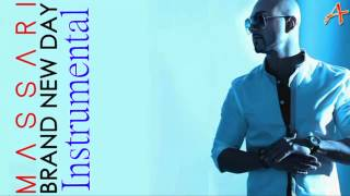 Massari-Brand new Day Instrumental