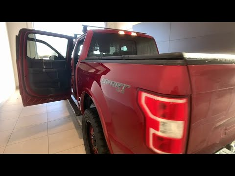 2019 Ford F-150 Johnson City TN, Kingsport TN, Bristol TN, Knoxville TN, Ashville, NC 191064