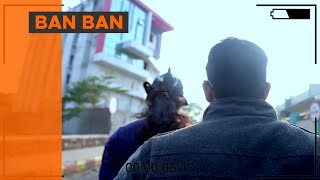 BYN : BAN BAN  | Official Teaser