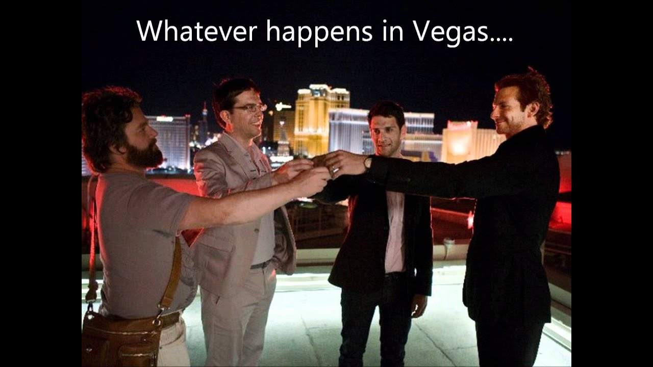 Hangover Movie Quotes Funniest Lines: The Hangover Quotes