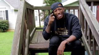 Scotty ATL - Fuss and Fight (feat. Lecrae) [Music Video] [Free Download!]