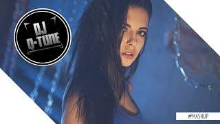AronChupa ft. Little Sis Nora - Llama In My Living Room (DJ Q-Tune Mashup) image