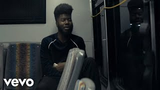 Watch Khalid Shot Down video