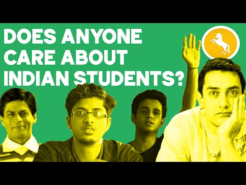 Indian Student? Start Doing These 5 Things Immediately! | FMF