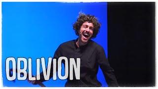 OBLIVION LIVE - RENGA: MIAGOLO