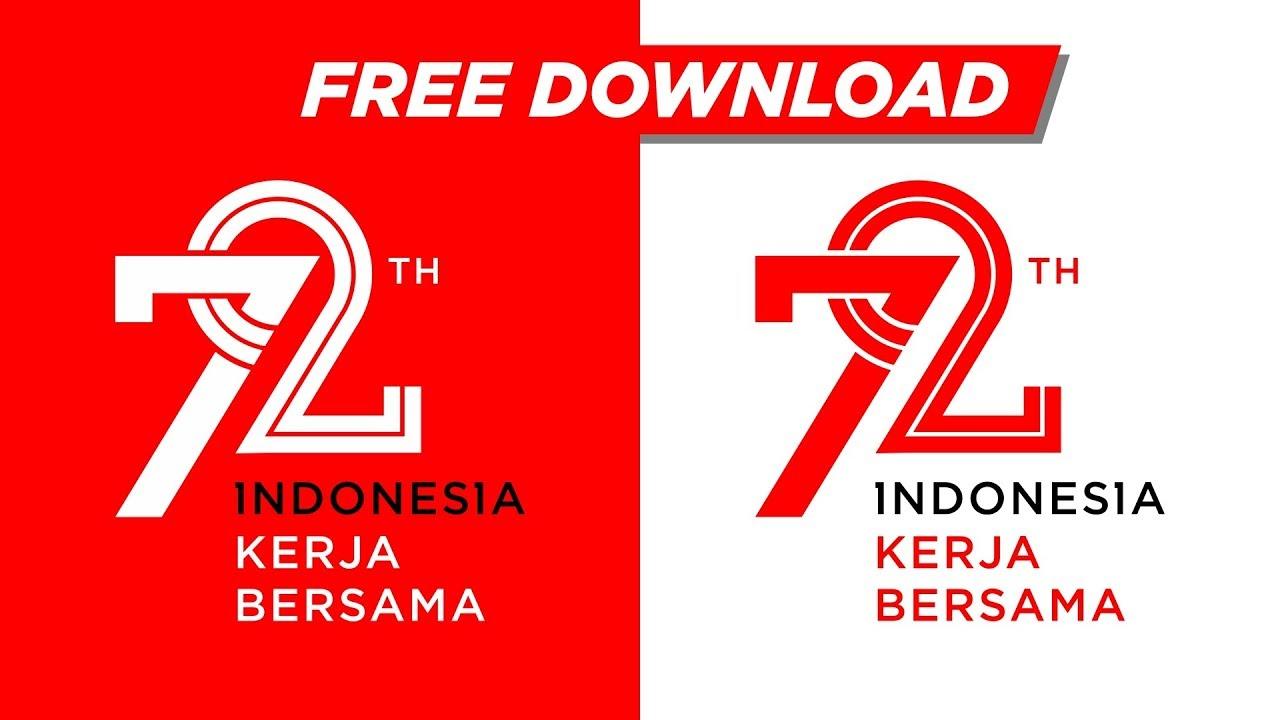 Download Sketsa Gambar Tema Kemerdekaan Ri Ke 72 Sketsa Gambar