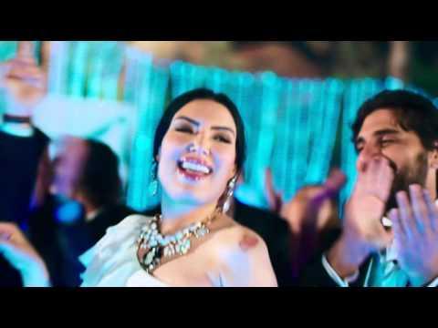 اعلان مسلسل جراب حوا / Trailer Gerab Hawa