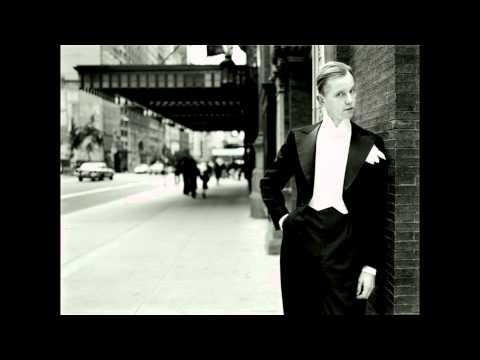 Max Raabe & Palast Orchester -Avalon-
