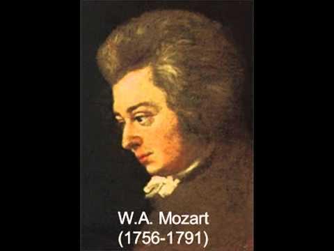Mozart Sonatas 11-18 Jeno Jando